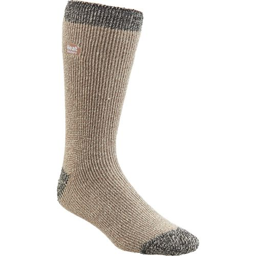 Display product reviews for Heat Holders Men's Socks