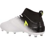 adidas Men's Ace 17.3 FG Soccer Cleats - view number 3