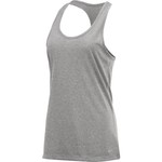 Nike Women's Balance Tank Top - view number 3