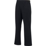 Under Armour Men's Vital Woven Pant - view number 3