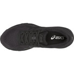 ASICS Men's GT 1000 6 Running Shoes - view number 6