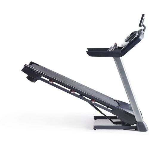 ProForm Performance 600i Treadmill - view number 12