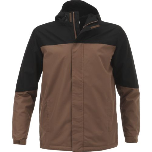 Display product reviews for Magellan Outdoors Men's Slider Jacket