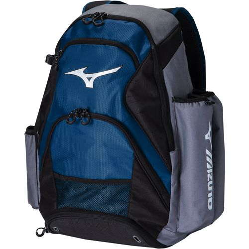 Mizuno MVP Baseball Backpack
