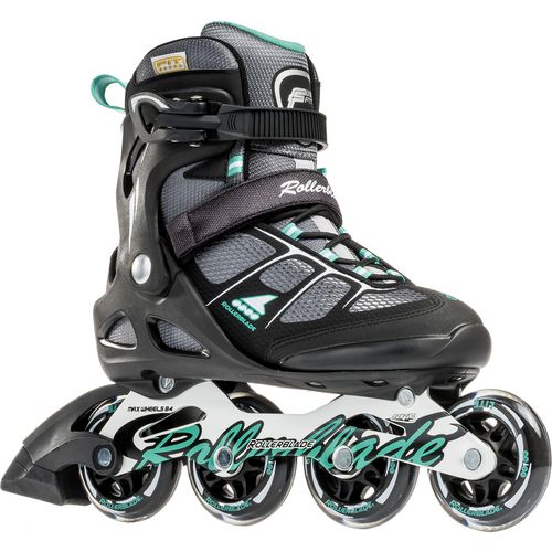 Rollerblade Women's Macroblade 80 In-Line Skates - view number 1