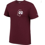 Champion Men's Mississippi State University 2017 Football Fan T-shirt - view number 3
