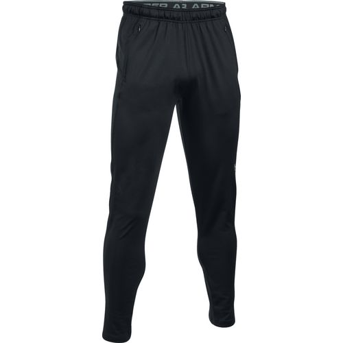 Under Armour Men's Challenger II Soccer Pant