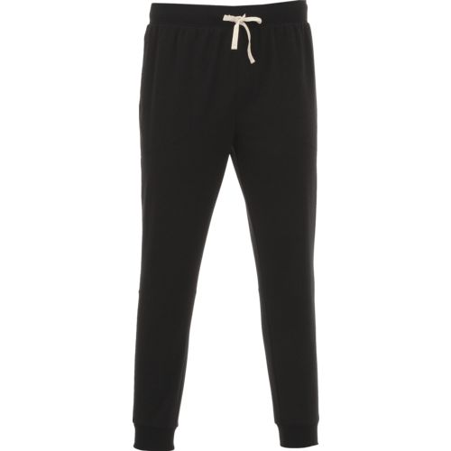 BCG Men's Lifestyle Jogger