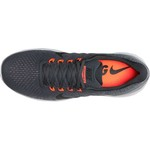 Nike Men's LunarGlide 9 Running Shoes - view number 3
