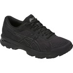 ASICS Men's GT 1000 6 Running Shoes - view number 2