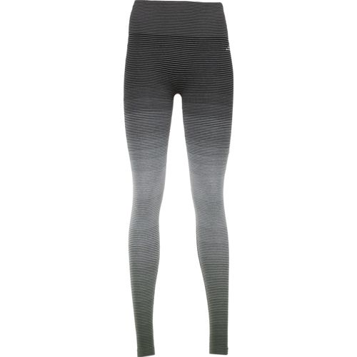 Display product reviews for BCG Women's Seamless Gradient Stripe Legging