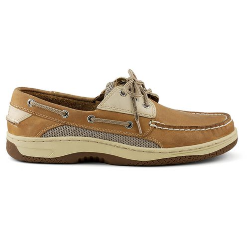 Sperry Men's Billfish 3-Eye Boat Shoes