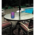 iHome Color-Changing Speaker with Speakerphone - view number 3