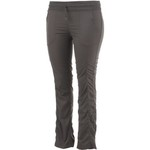 The North Face Women's Aphrodite 2.0 Pant - view number 3