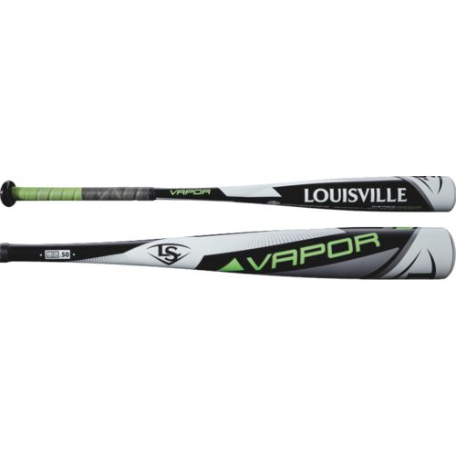 Louisville Slugger Vapor 2018 BBCOR Bat -3