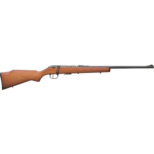 Marlin XT-22M .22 WMR Bolt-Action Rifle with Detachable Magazine
