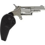 North American Arms Holster Grip .22 LR Revolver - view number 1