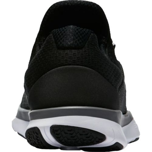 Nike Men's Free Trainer v7 Training Shoes - view number 4