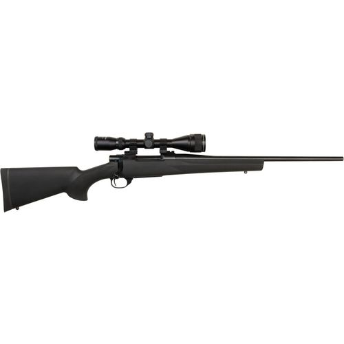 Howa Hogue Gameking .22-250 Remington Bolt-Action Rifle with Scope - view number 1