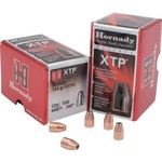 Hornady HP XTP® 9mm 124-Grain Bullets - view number 1