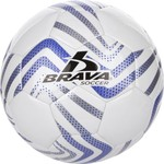 Brava Soccer Package Soccer Ball - view number 1