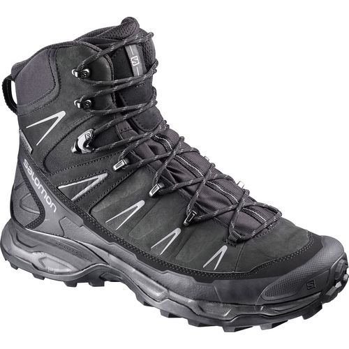 Salomon Men's X Ultra Trek GTX Hiking Boots