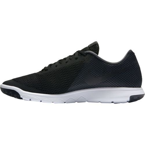 Nike Men's Flex Experience RN 6 Running Shoes - view number 3