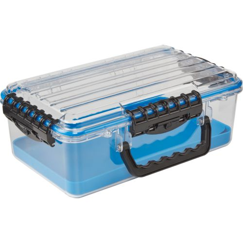 Plano Guide Series Waterproof Case - view number 2