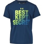 Under Armour Toddler Boys' Best Kept Secret T-shirt - view number 5