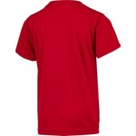 Nike Boys' Games Goal Glory Short Sleeve T-shirt - view number 2