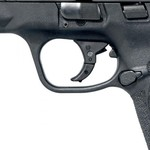 Smith & Wesson M&P40 Shield M2.00 .40 S&W Pistol - view number 4