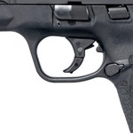 Smith & Wesson M&P9 Shield M2.0 9mm Luger Pistol - view number 7