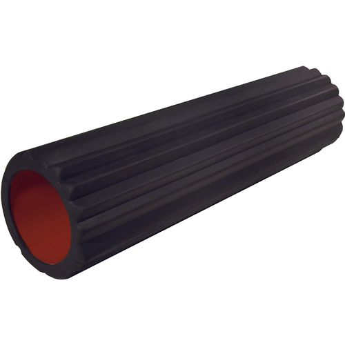 Lifeline 23 in Progression Foam Roller