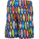 O'Rageous Boys' Surfboard Printed Boardshorts - view number 2