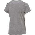 Nike Girls' Have a Nike Day Short Sleeve T-shirt - view number 2