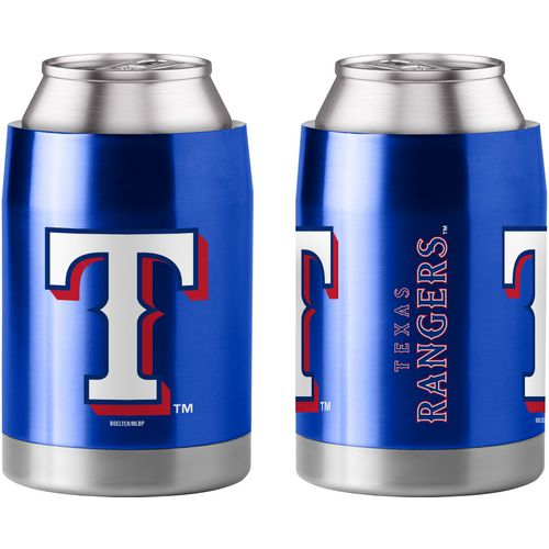 Nice Boelter Brands Texas Rangers Ultra 3-in-1 Coolie supplier