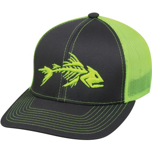 Outdoor Cap Men's Bonefish Cap