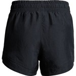 Under Armour Girls' Sprint Short - view number 1