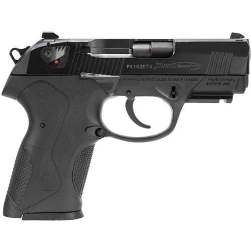 Beretta Px4 Storm Compact 9mm Luger Pistol - view number 1
