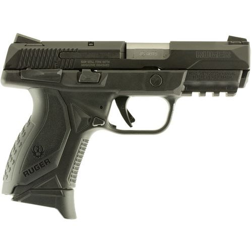 Ruger American Compact .45 ACP Pistol