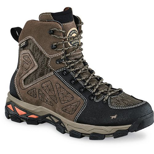 Irish Setter Men's Ravine 7 in Waterproof Hunting Boots