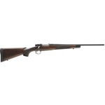 Remington Seven CDL 7mm-08 Bolt-Action Rifle - view number 1
