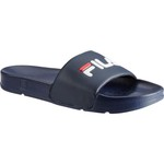 Fila Men's Drifter Sport Slides - view number 2
