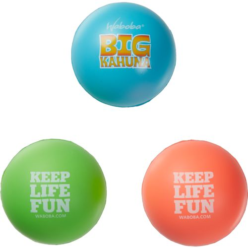 Display product reviews for Waboba Big Kahuna Ball
