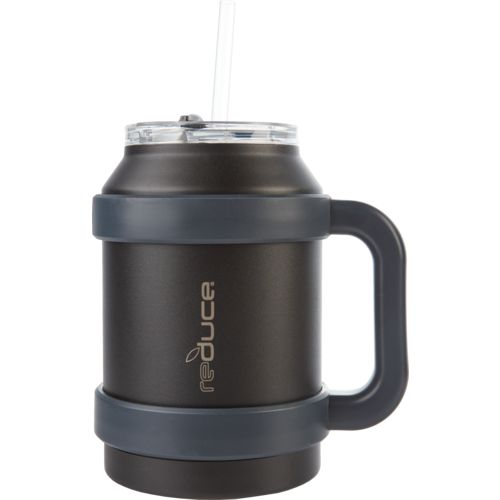 Display product reviews for Reduce COLD-1 50 oz Vacuum-Insulated Mug