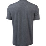 Magellan Outdoors Men's Catch and Release Short Sleeve Henley Shirt - view number 1