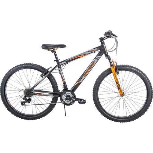 Display product reviews for Huffy Men's Fortress 26 in 21-Speed Bicycle