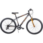Huffy Men's Fortress 26 in 21-Speed Bicycle - view number 1