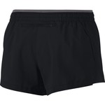Nike Women's Elevate Running Shorts - view number 2