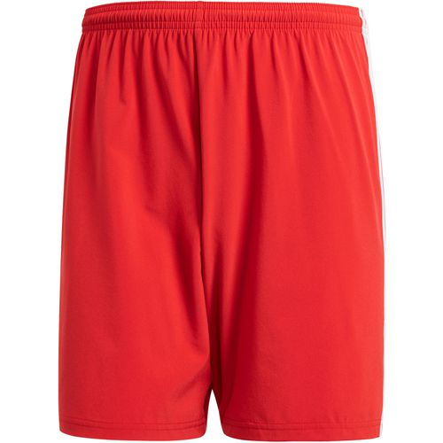 Display product reviews for adidas Men's Condivo 18 Soccer Shorts